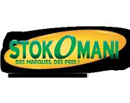 STOCKOMANI