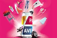Ouverture Park Avenue, un concentré d'énergie !