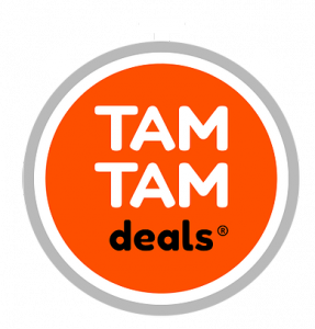 Tamtam deals le bon plan pour bons plans park avenue for Stokomani st maximin