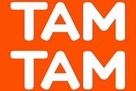 TAMTAM Deals, le bon plan pour bons plans