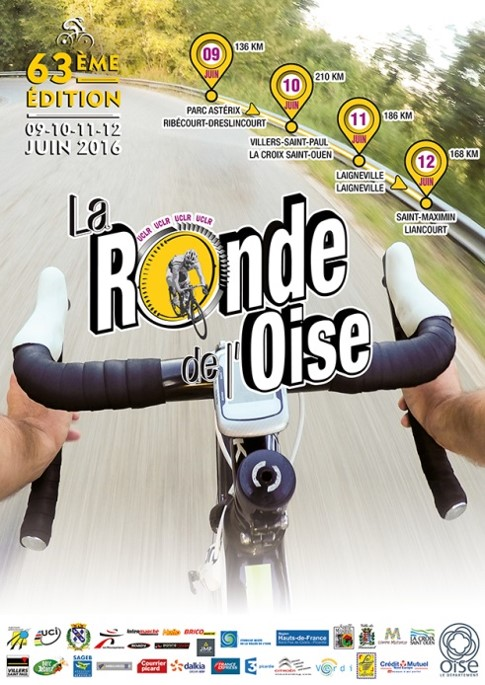 ronde l'oise 4